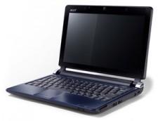 Acer Aspire One Repair
